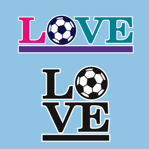 football_love_sample