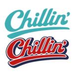 Chillin'サンプル画像
