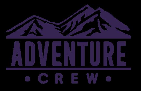 adventure_PURP