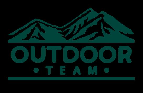 Outdoor_GRN