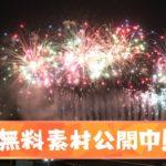 字幕サンプル画像(カット)
