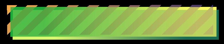 i000319-C(グラデーション緑×イエロー)