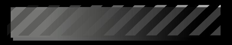i000319-D(グラデーションブラック×グレー)