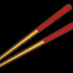 i000355_沖縄のお箸
