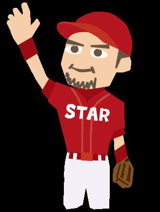 i000383_野球界のオールスター