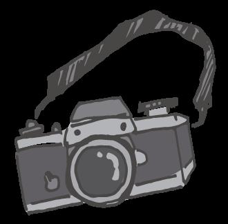 i000414_カメラ(カラー)