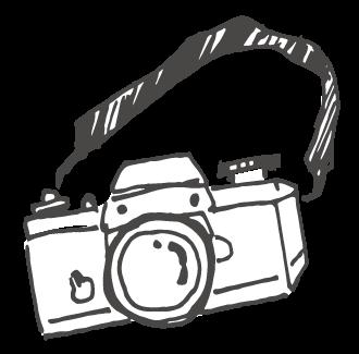 i000415_カメラ(ラフ画)