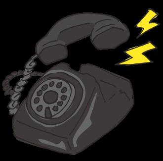 i000431_telephone_black