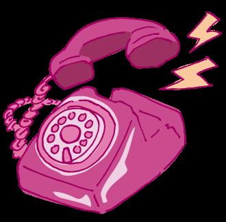 i000432_telephone_pink
