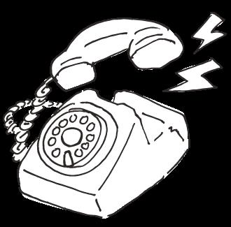 i000433_telephone_rough_sketch
