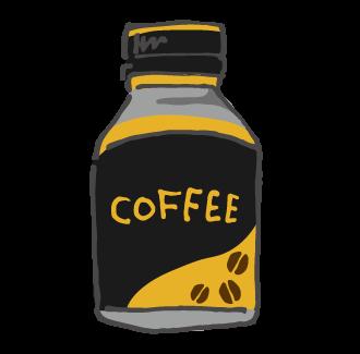 i000437_coffee_black