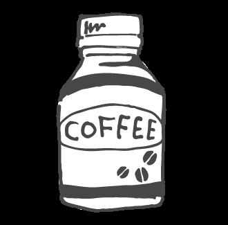 i000438_coffee__rough_sketch