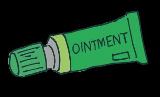 i000447_ointment
