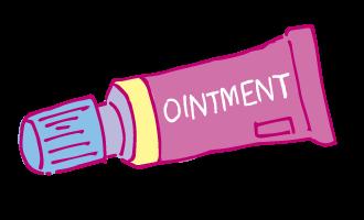 i000461_ointment_pnk