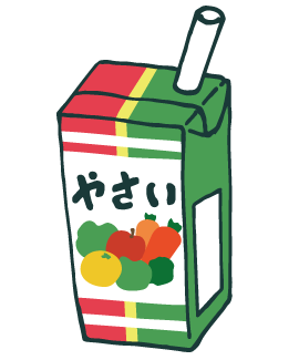 i000503_野菜ジュース