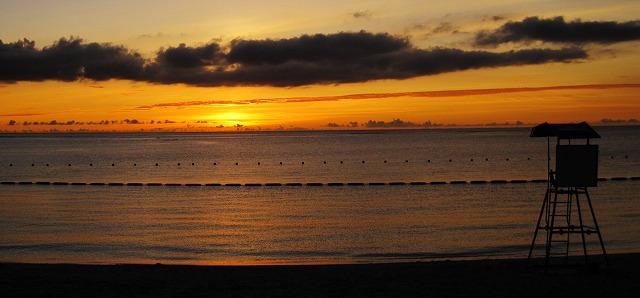 p000014_夕陽画像