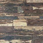 p000038_wood wall
