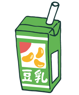 i000505_Soy_milk