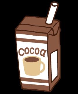 i000507_cocoa