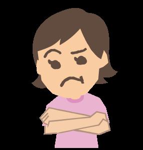 i000513_girl_angry
