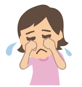i000515_girl_cry