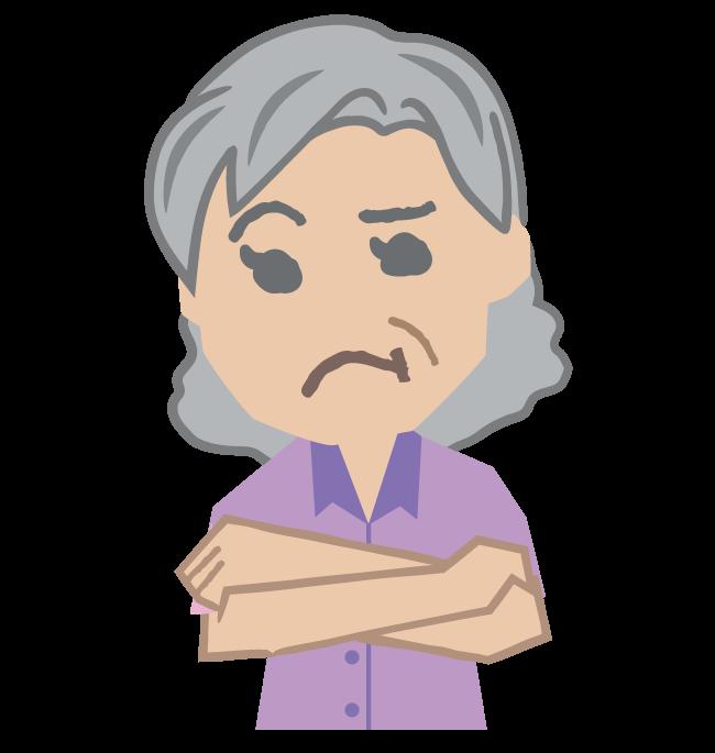 i000523_oldwoman_angry