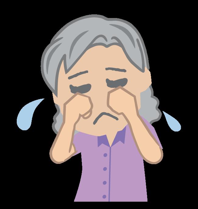 i000525_oldwoman_cry