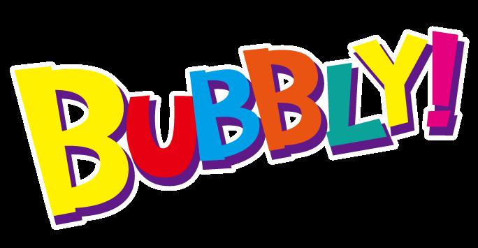 i000542_bubbly_LOGO