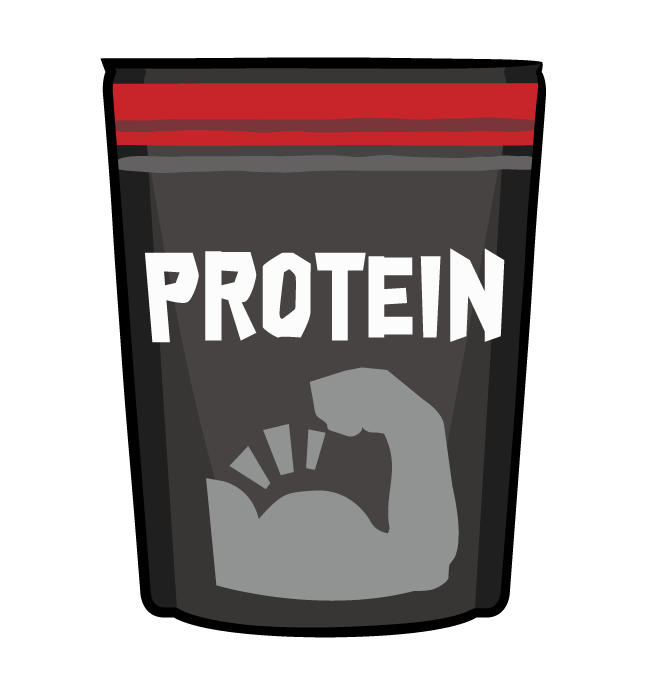 i000545_Protein_black