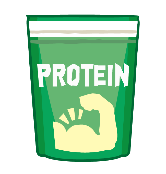 i000547_Protein_green