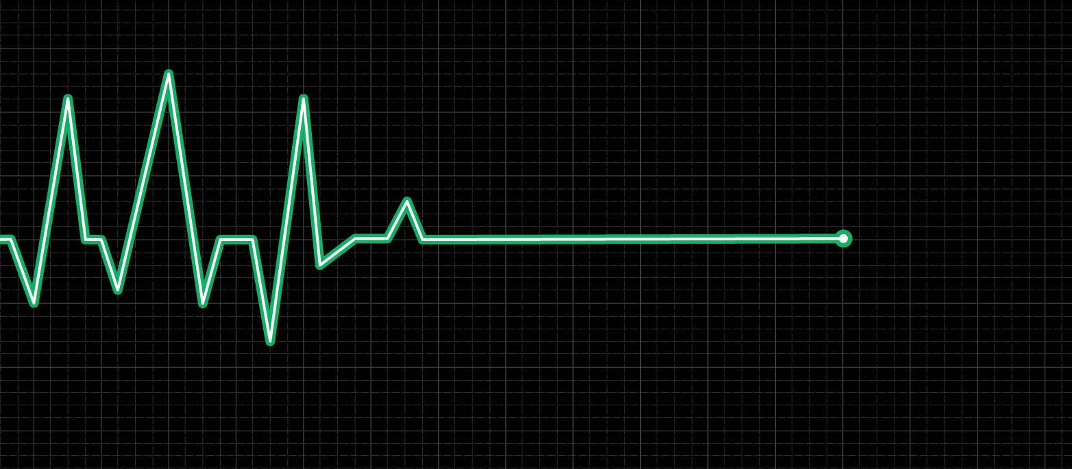 i000563_electrocardiogram_stop