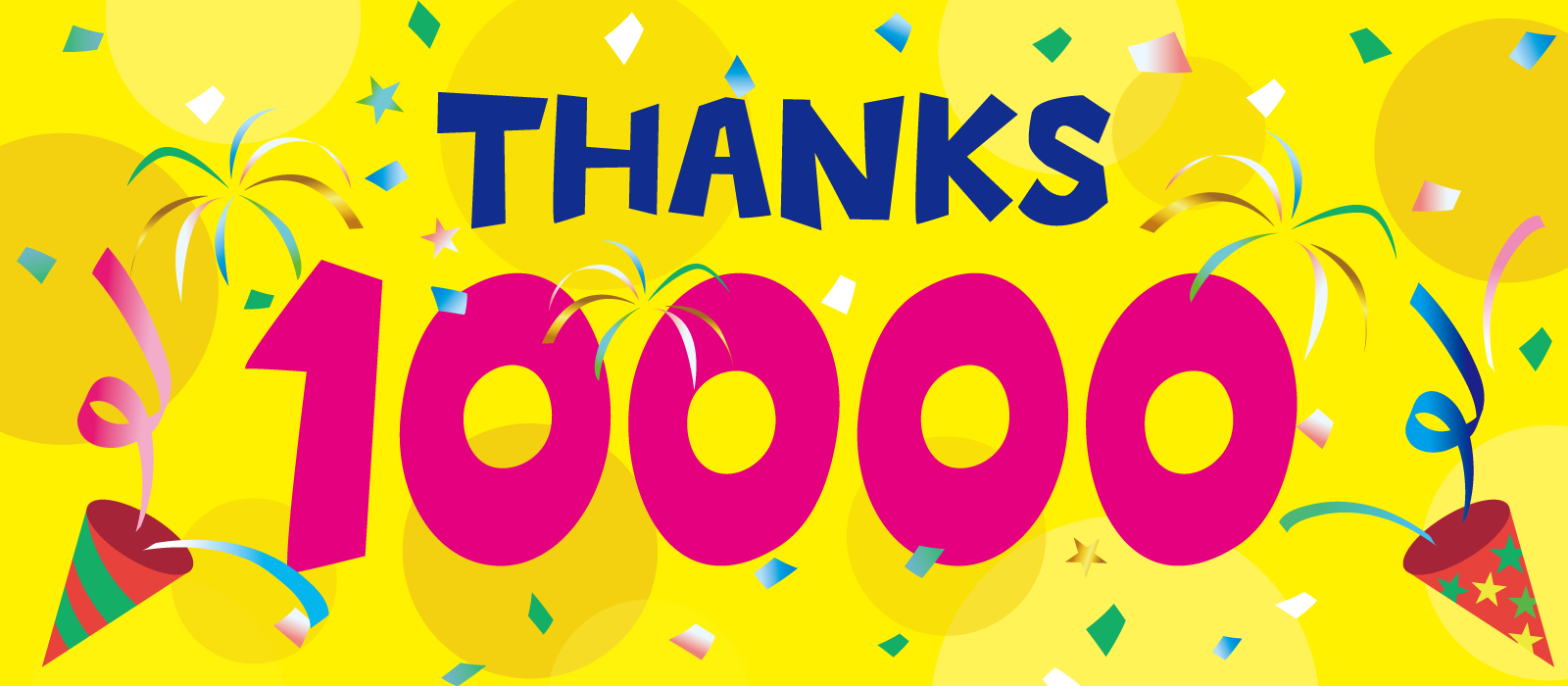 i000577_thanks_10000_yellow