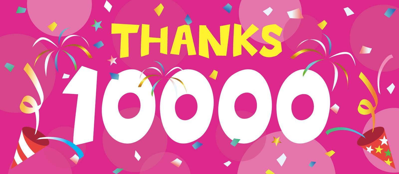 i000579_thanks_10000_pink
