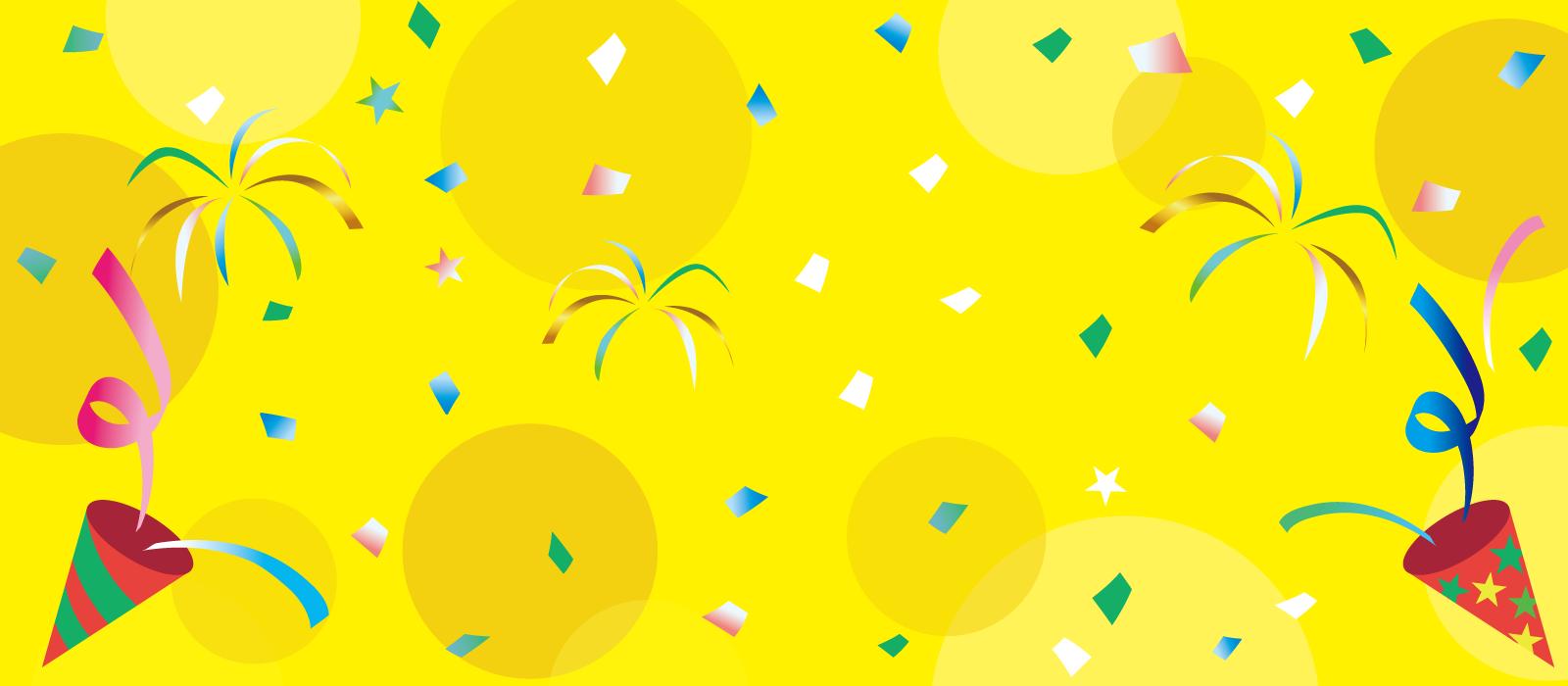 i000580_thanks_blank_yellow