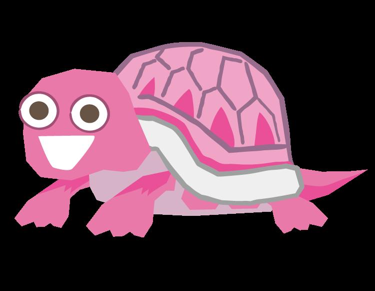 i000583_Turtle_pink