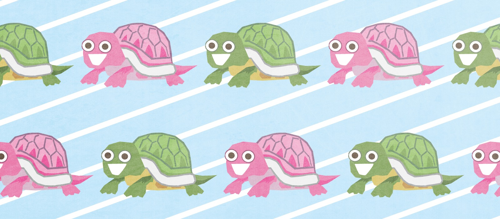 i000585_Turtle_all