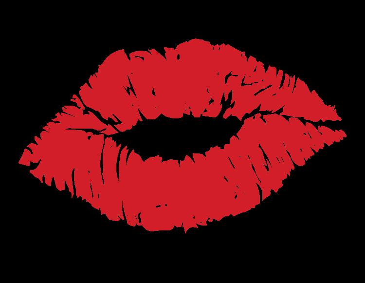i000586_Kiss-mark