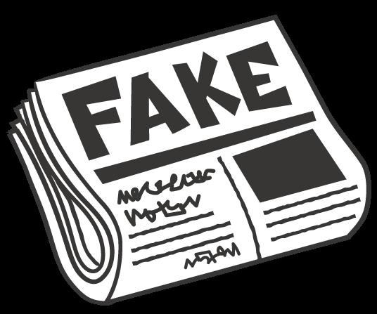 i000601_fake_news_white