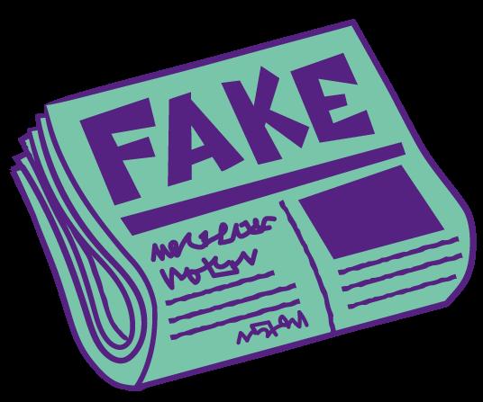 i000603_fake_news_color