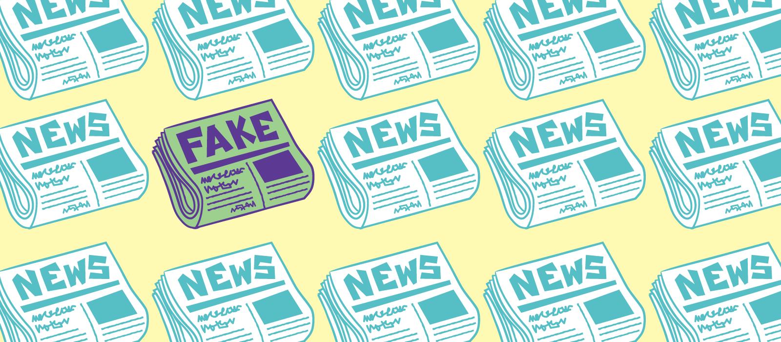 i000604_fake_news_background