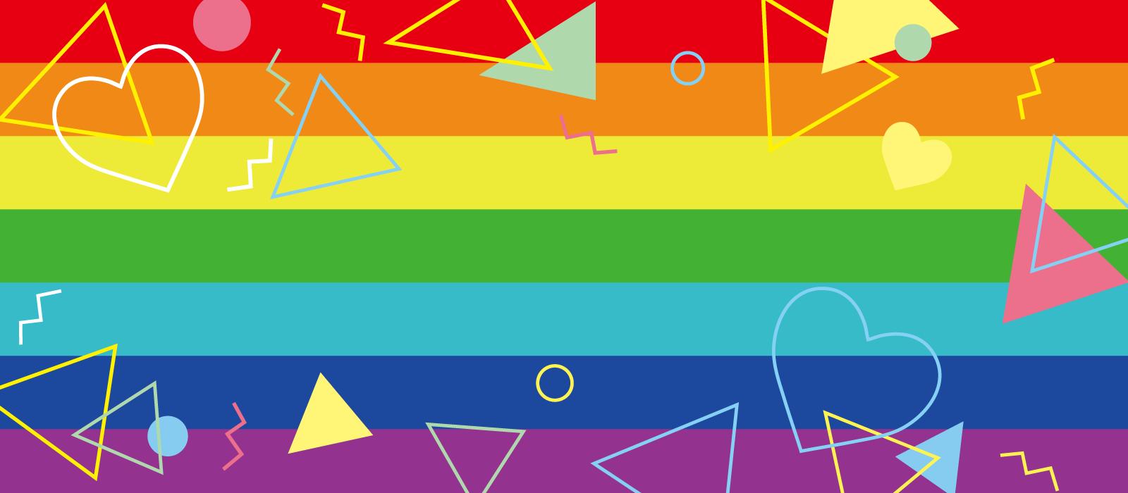 i000607_Rainbow
