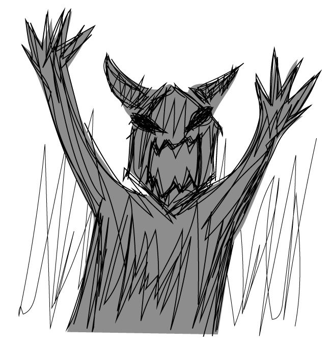 i000623_devil_angry