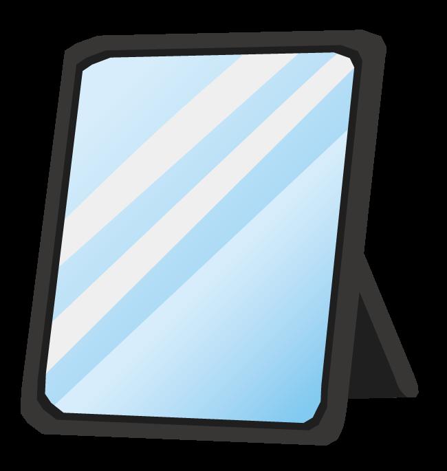 i000634_Tabletop-mirror_black