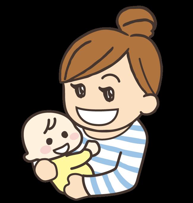 i000637_mama&baby_Smile