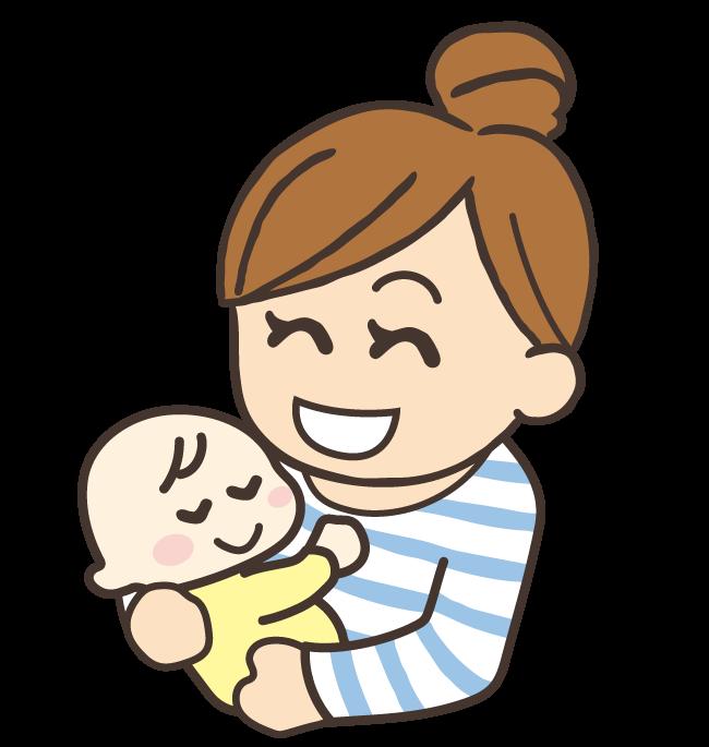 i000638_mama&baby_sleepe
