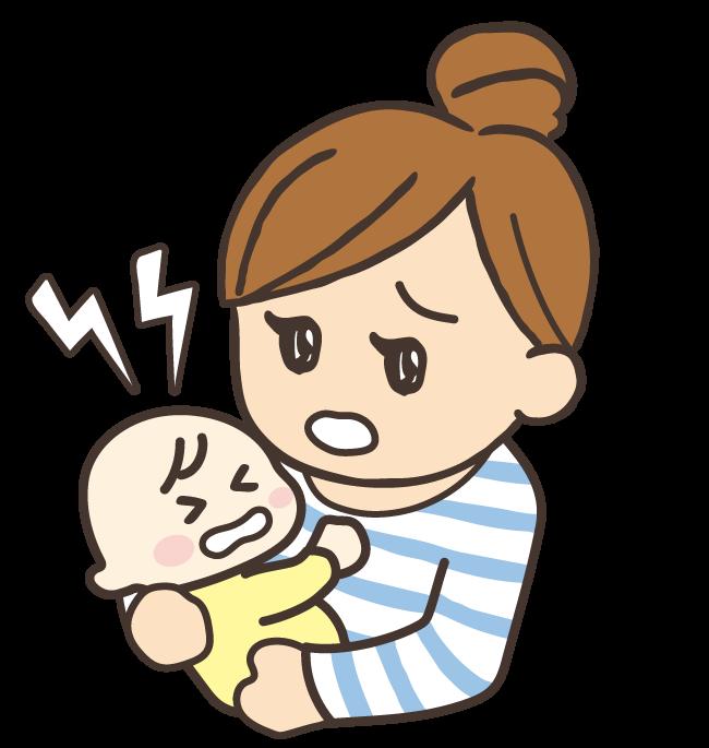 i000639_mama&baby_cry