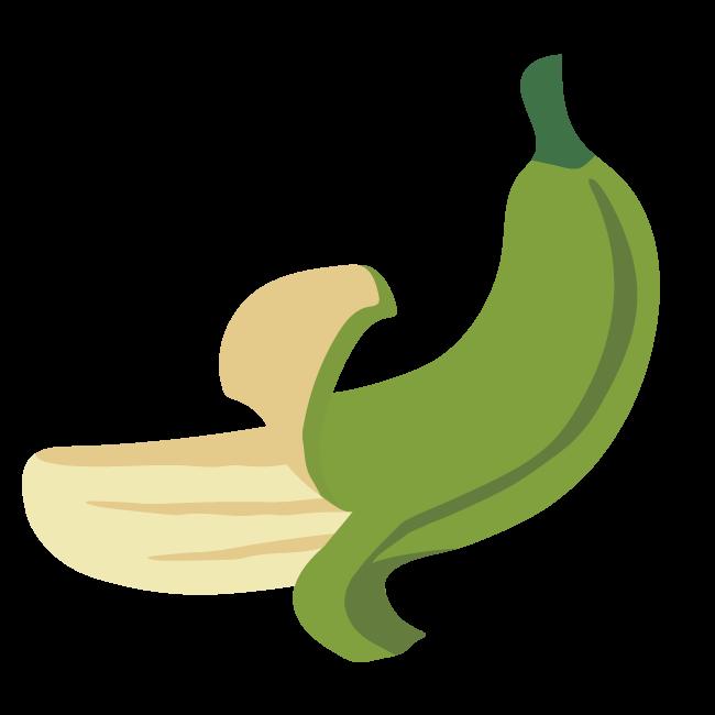 i000652_banana_green