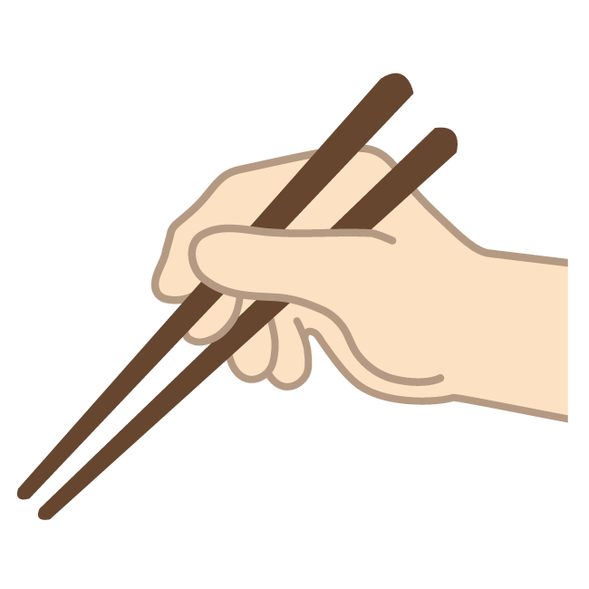 i000660_chopsticks_manner_good