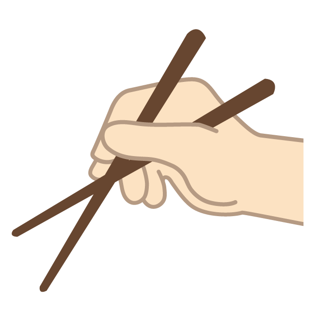 i000661_chopsticks_manner_bad