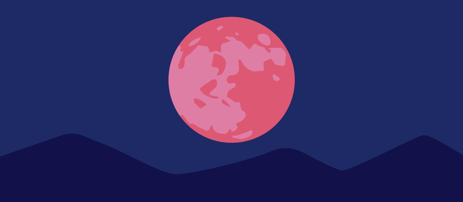 i000668_Strawberry_moon_eye